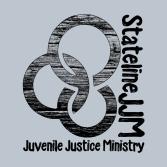 STATELINEJJM-Juvenile Justice Ministry -offwhite back